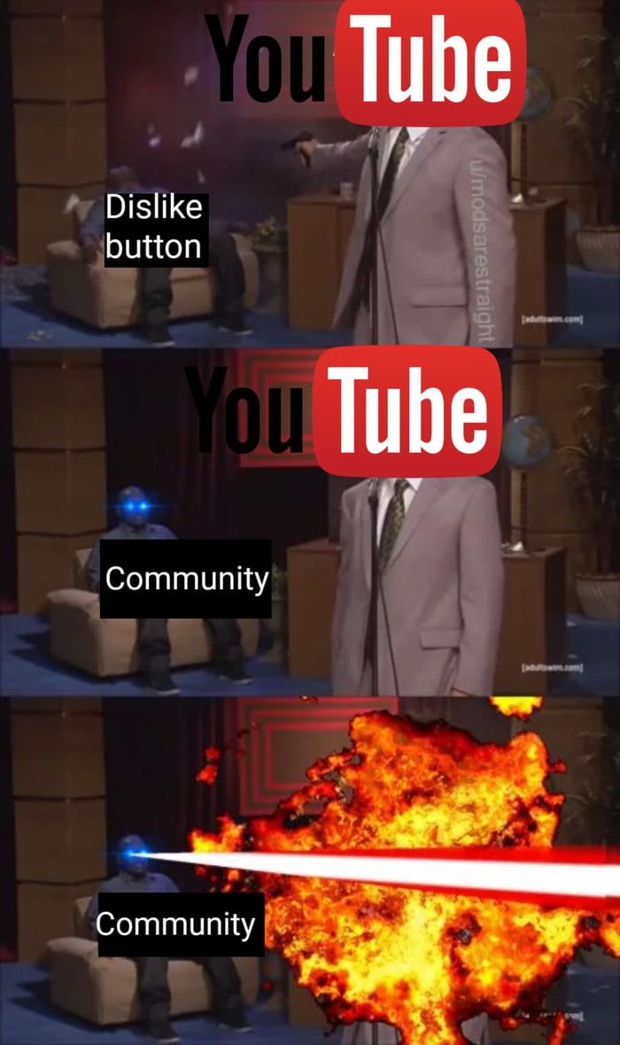 Watch The Best Youtube Videos Online Way Too True Trumpet Tastic Tags Band Bandmemes Memes Funny Re Band Jokes Band Humor Funny Relatable Memes
