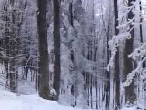 Az Északi-Középhegység - YouTube