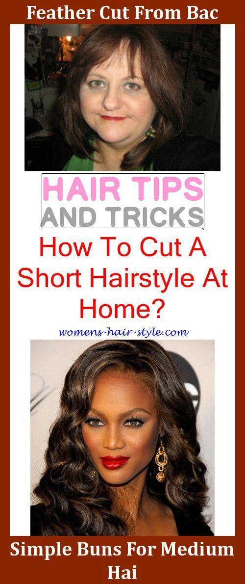 Wedding Hairstyles For Long Hair Bun Hair Style Video Shoulder