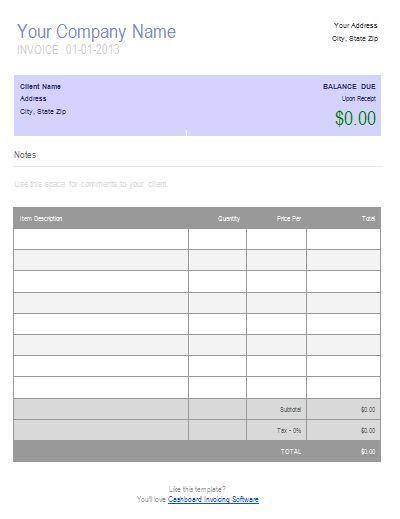 Best 25+ Invoice sample ideas on Pinterest Freelance invoice - essential invoice elements