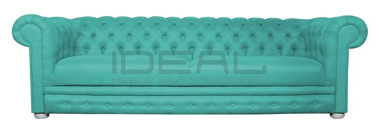 turkusowa sofa chesterfield,  turquoise chesterfield sofa, wygodna, comfortable,  pluszowa sofa chesterfield, Sofa Chesterfield March Rem, rozkładana, pastelowa, velvet, fotel,  chesterfield,  styl angielski, pikowana sofa, turquoise, turkusowa, morska, zielono-niebieska sofa_chesterfield_march_rem_IMG_2806a.jpg (1200×427)