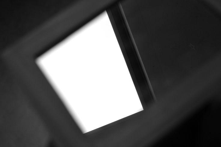 Rechthoek - Spiegel