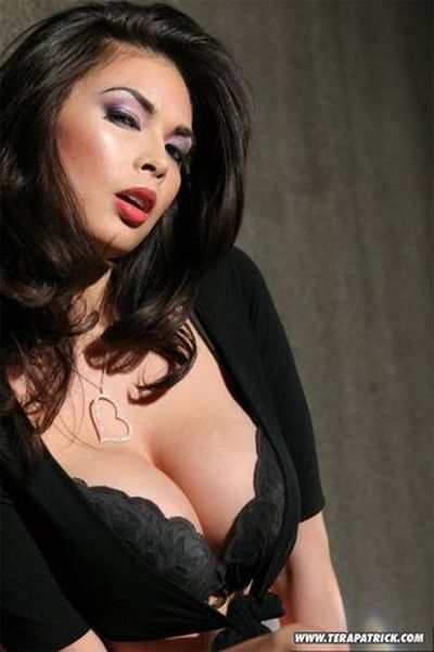 38 Best Tera Images On Pinterest  Tera Patrick, Boobs And -3778