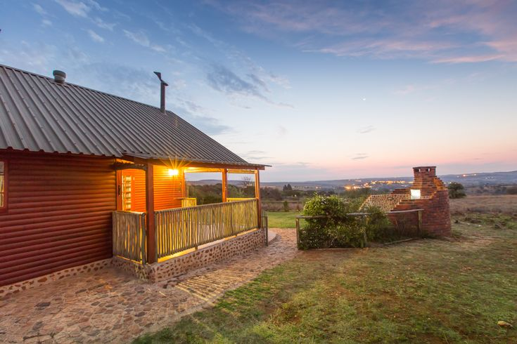 These are the best, beautiful and affordable accommodation options near Johannesburg - all perfect for a weekend escape from the city.