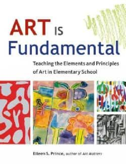 illustrated elements of art and principles of design pdf