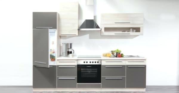 Deko Petrol Neu Petrol Farbe Als Akzent Im Interior Moderne Pariser Wohnung Kuchen Mobel Kuchenunterschrank Kuchenmobel