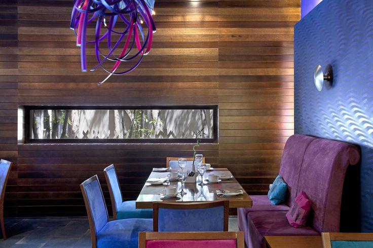 Start your day off deliciously at the Art Nouveau Restaurant of Lazart Hotel!  #Breakfast #ArtNouveau #Lazart #hotel #Thessaloniki