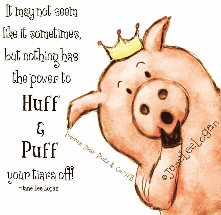 Pin By Quotes Queen On Cute Animals- Pigs