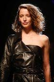 Jean Paul Gaultier Primavera/Verano 2014, Womenswear - Desfiles (#16497)