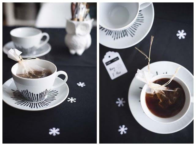 Die besten 17 bilder zu ideen zum porzellanbemalen auf pinterest selbermachen schablonen - Wiener wohnsinn ...