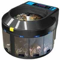 Alat Penghitung Uang Koin Coin Counter GB-8 | ukurkadar.com