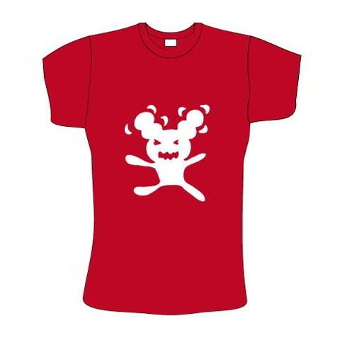 $120 T-Shirt 16