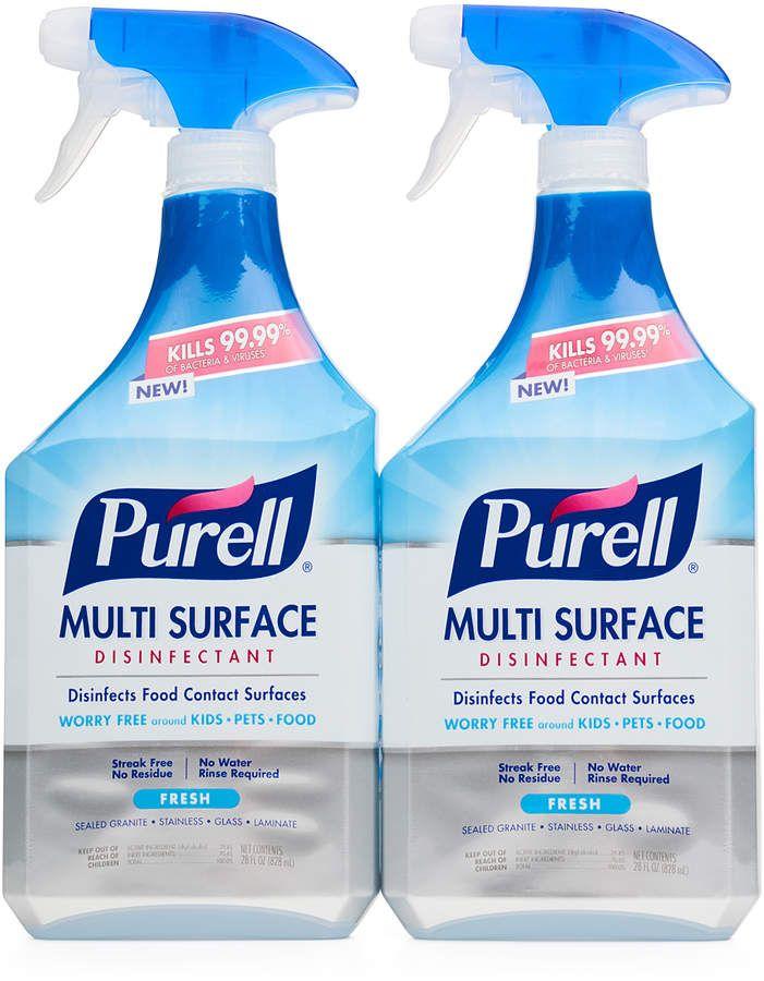 Fine Effervescent Tablets Hand Sanitizer Foam Type Super Clean