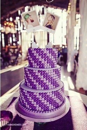 Gâteau Original