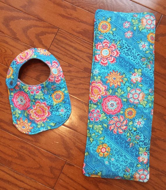 Baby Girl Gift | Fresh Baby Gift Ideas