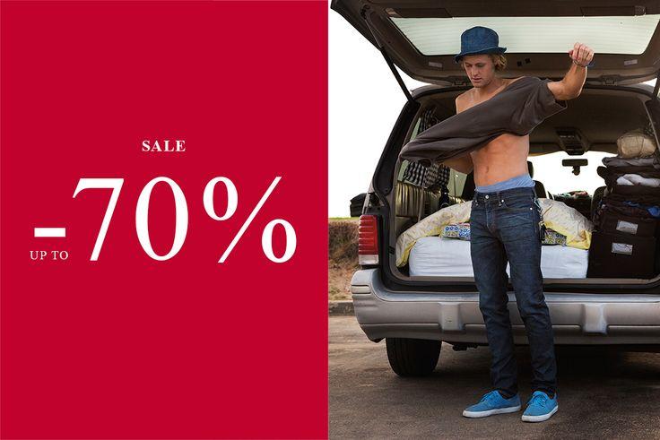 #jeansshop #jeansshopcom #levis #levisstrauss #leviscollection #sale #sale70