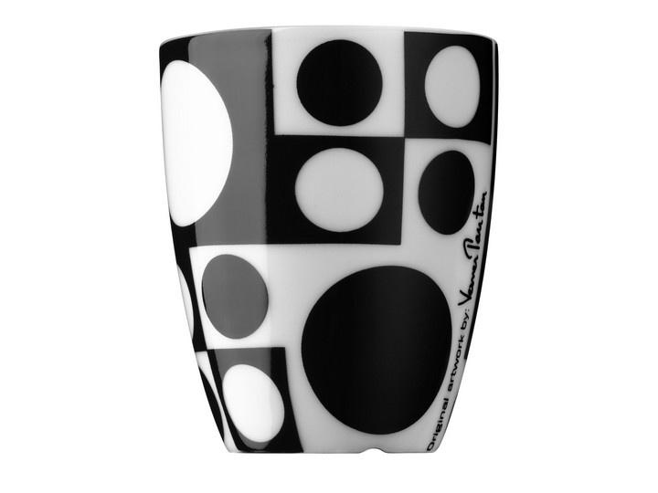 menu - Panton espresso - Verner Panton_espresso cup_black_2pcs_4502539.jpg