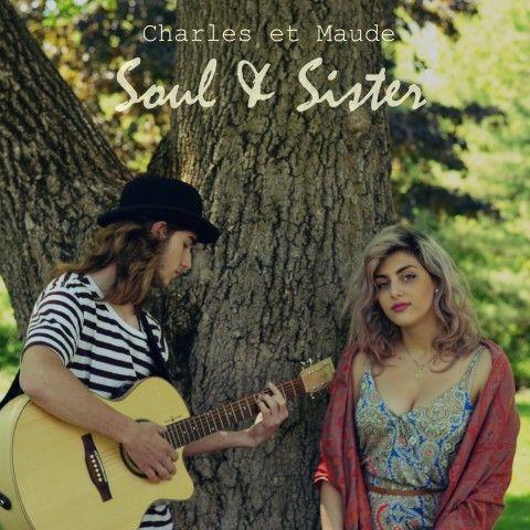 Vieux Cahier Troué - Soul & Sister -  Achetez sur iTunes - https://geo.itunes.apple.com/ca/album/vieux-cahier-troue/id980681250?at=11l6aD&app=itunes