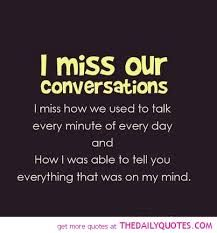 Image result for Sad breakup quotes