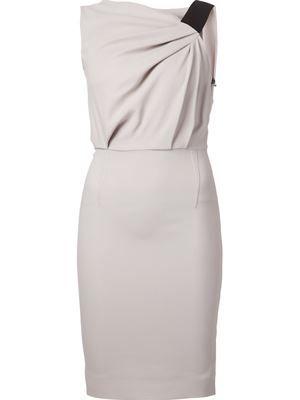 'Elmore' dress