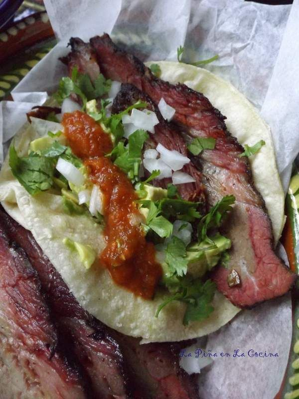 ... over Borst Taco op Pinterest - Klapstuk, Tacos en Crock Pot Borst