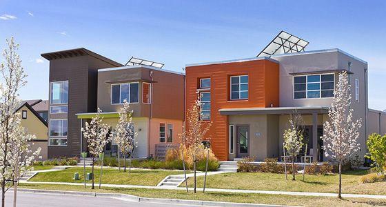 Quantos kW/h de energia solar é possível produzir em casa? Onde instalar os geradores? Qual o impacto dessa decisão na conta de luz? Cartilha produzida pela organização Ideal reúne informações básicas – e muito úteis – para aqueles que querem gerar sua própria eletricidade em casa, a partir do sol
