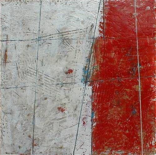 @Karen Jacobs: Encaustic Paintings, Encaustic Inspire, Karen Jacobs, Karen O'Neil, Jacobs Contemporary, Karen Jacot, Encaustic Inspiration, Jacot Jacobs, Encaustic Art
