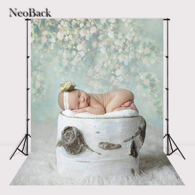 Cheapest prices US $6.59  NeoBack Spring Green Floral Thin Vinyl Backdrops Photo backgrounds Newborn Baby Photo Backdrops Child Photocall Studio Backdrop  #NeoBack #Spring #Green #Floral #Thin #Vinyl #Backdrops #Photo #backgrounds #Newborn #Baby #Child #Photocall #Studio #Backdrop  #Online