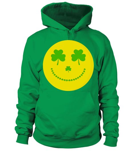 Irland, Irish, Ireland, Irish Music, Irische Musik, I love Irish Music, St. Patricks Day, Irisch, Music, Music, Kobolde, Elfen, Elfs, Goblin Hat, Kobold Hut, Rainbow, Regenbogen, Irish Sound, Gnome, Believe, Happy, Happiness, Love, Live, Life, Band, Cute, Cuteness, Peace, Europa, Europe, Dublin, Island, Rub me for Luck, It's St. Patricks Day, St. Patricks Day Quote, Dublin, Celtic, Keltik, Kelten, Green, Clover, Kleeblatt, Klee, Kleeblätter, Glück, Luck, Bier, Beer, New York, England, London