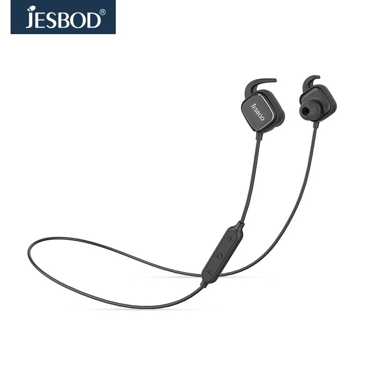 stereo sport wireless bluetooth headphones Magnet switch Earphone Function Adsorption Headset with Mic Hands free calls