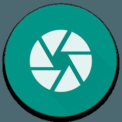 cool Screenshot Capture Pro 1.4.7 Apk is Here! [LATEST]