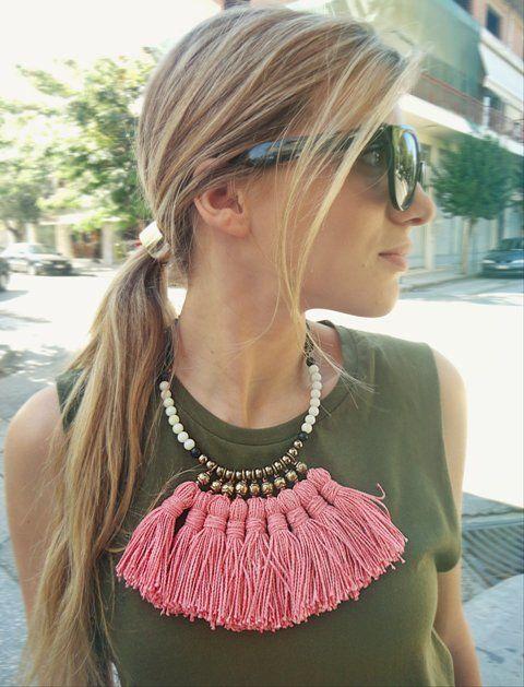 twinshine.blogspot.gr