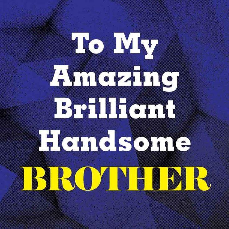 media1.giftease.com media catalog product cache 1 image 9df78eab33525d08d6e5fb8d27136e95 U r Urban_Chakkar_Happy_Birthday_Brother_Recordable_Greeting_Card_725788.jpg
