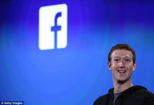 Facebook is spying on people around the world 'just like America's NSA' says data protection watchdog during court hearing in Belgium where the company is accused of violating privacy laws