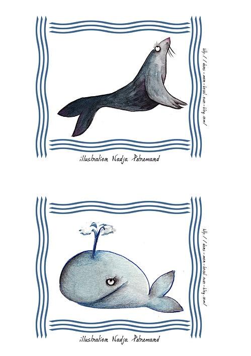 les 37 meilleures images du tableau poisson fond marin sur pinterest petit poissons cours de. Black Bedroom Furniture Sets. Home Design Ideas