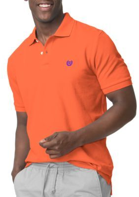 Nautica Polo Shirts For Women