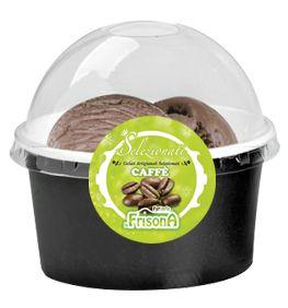 La massima selezione delle materie prime utilizzate consente di ottenere creme di qualità e creare il tuo gelato fresco di giornata  http://www.fattorialafrisona.com/categoria-prodotto/gelati/  #Dairy #Chocolate #Recipe #Drink #Food #Dessert #Cow #Health  #CowEvolution #Healthy #Kitten #Breastfeeding #Baby #Cows #Foodie #Almond #IceCream #GlutenFree #Coconut #milk #icecream