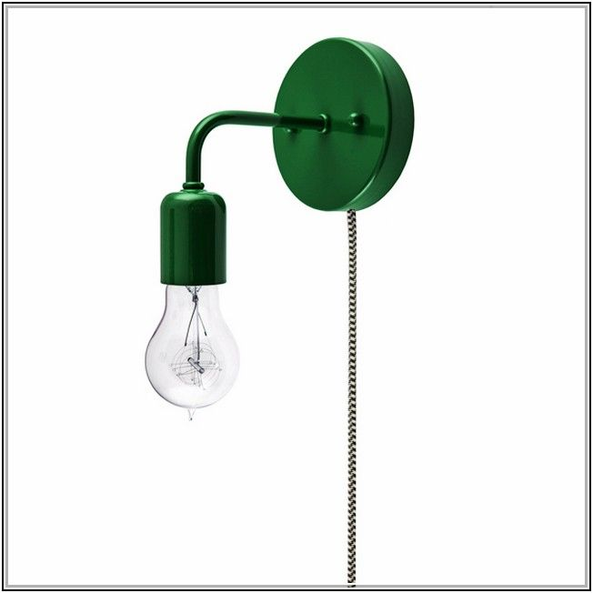 9 best Add a New Definition with Plug in Wall Sconces ...