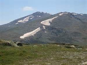 Mount Kosciuszko -australia- Bing images