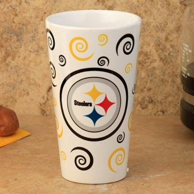 High Quality Pittsburgh Steelers Kitchen Items Shipped Right To Your Door! Grab The  Essential Steelers Kitchen Accessories And Aprons. FansEdge Keeps An  Updated Steelers ...