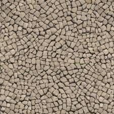 texture brick floor portuguese tiles