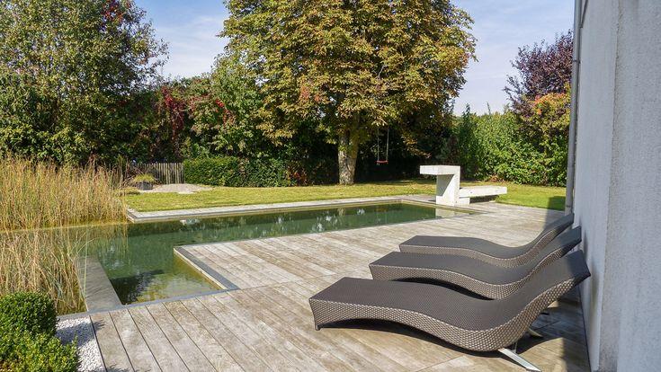 download gartenhaus mit terrasse holz verlegen | siteminsk, Hause und garten