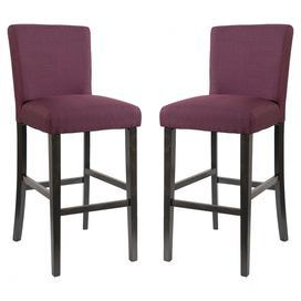 218 Best Counter Stools Images On Pinterest Beautiful
