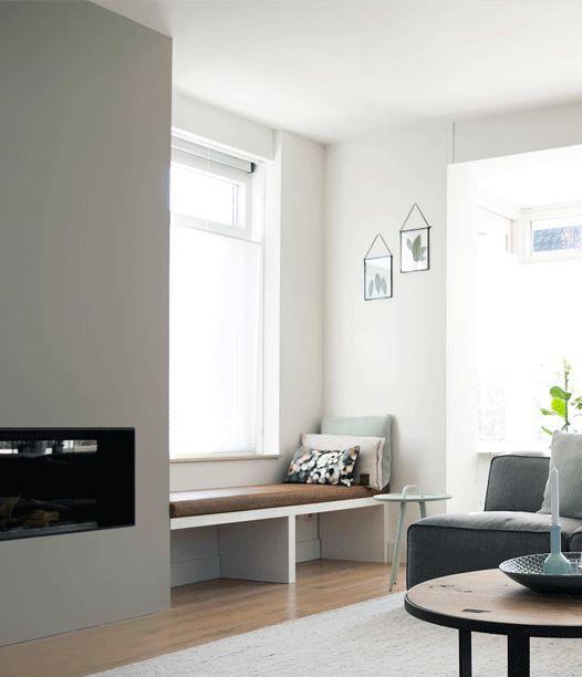 Maatwerk meubel of een keuken op maat? Bekijk hier maatwerk tafels, kasten, tv-meubels, ensuites en haard ombouwen die wij hebben ontworpen en gerealiseerd.