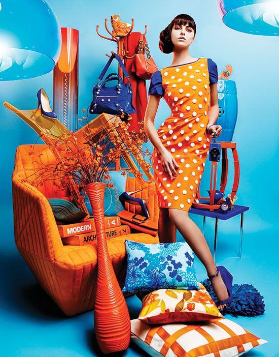 1000 idee n over twee kleuren haar op pinterest paars haar funky haarkleuren en gekleurd for Wat zijn de koele kleuren