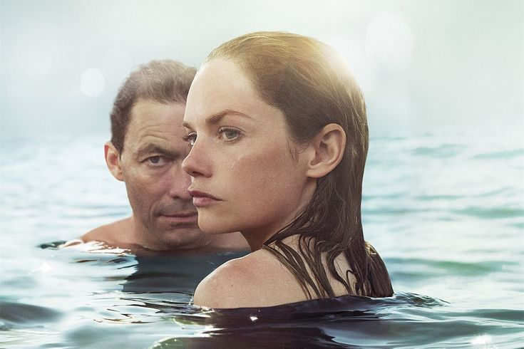 «Любовники»  The Affair Showtime Хагай Леви, Сара Трим В ролях: Доминик Уэст, Рут Уилсон, Мора Тирни, Джошуа Джексон
