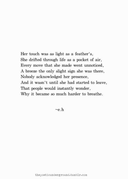 thepoeticunderground.tumblr.com #poetry #poem
