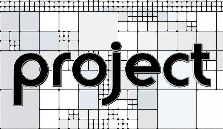 Понятие критического пути и его визуальные графические представления в проектах.
