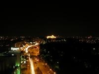 The Best Time To Workout If You Work A Night Shift   LIVESTRONG.COM