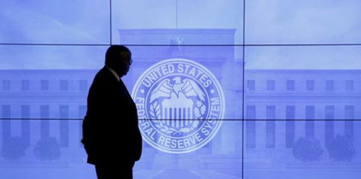 THE WEEK AHEAD: 5 THINGS TO WATCH ON THE ECONOMIC CALENDAR FOREX INVESTORS THE WEEK AHEAD In the week ahead, global financial markets will focus on the outcome of Wednesday's Federal Reserve policy meeting for any new insight on the timing of the next U.S. rate hike and clues on how the central bank plans …